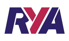 Chartered Surveyors for The Royal Yachting Association