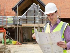 Building Surveyors for residential and commercial properties - Bevans Chartered Surveyors