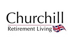 Chartered Surveyors for Churchill Retirement
