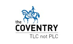 Chartered Surveyors for Coventry Building Society