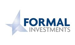 Chartered Surveyors for Formal Investments