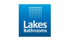 Chartered Surveyors for Lakes Bathrooms