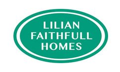 Chartered Surveyors for Lillian Faithfull Homes
