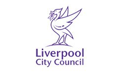 Chartered Surveyors for Liverpool County Council