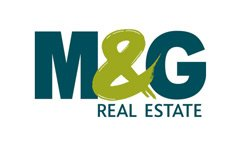Chartered Surveyors for M & G Real Estate