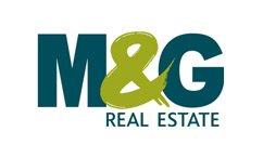 m-g-real-estate