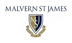 Chartered Surveyors for Malvern St James School
