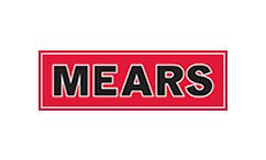 Chartered Surveyors for Mears Group