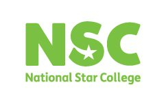 national-star-collage