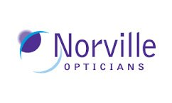 Chartered Surveyors for Norville's Opticians
