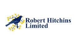 robert-hitchins-ltd