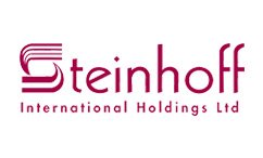 Chartered Surveyors for Steinhoff
