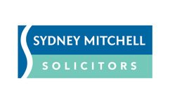 Chartered Surveyors for Sydney Mitchell Solicitors