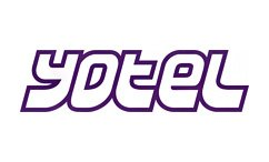 Chartered Surveyors for Yotel